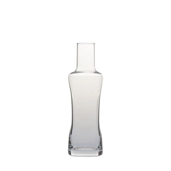 Bottle Medium
