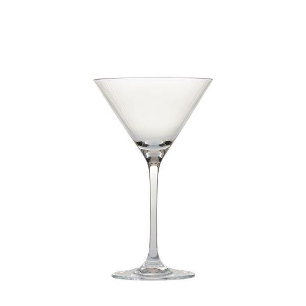 In Vino Veritas Cocktail