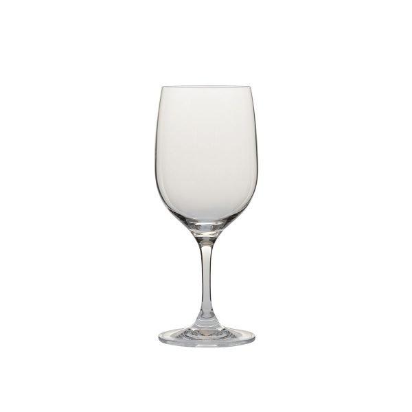 In Vino Veritas Wasser