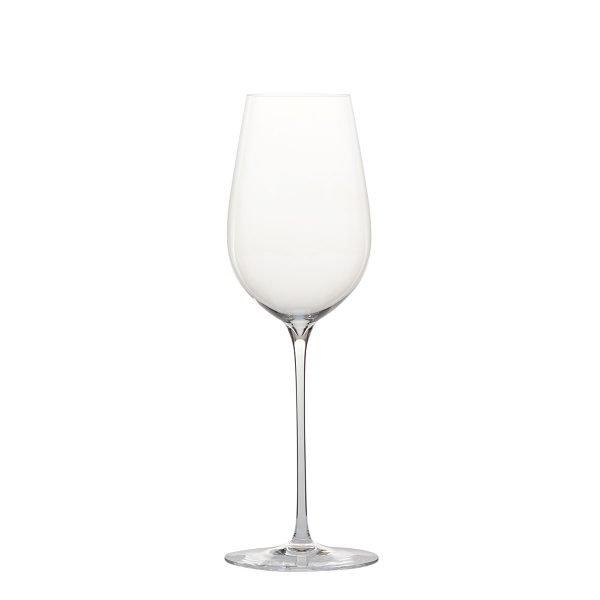 Baron Chardonnay
