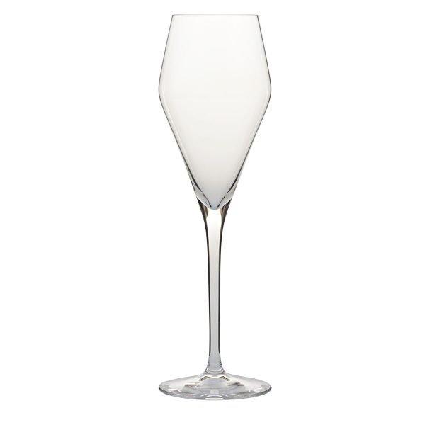 Futura Champagne