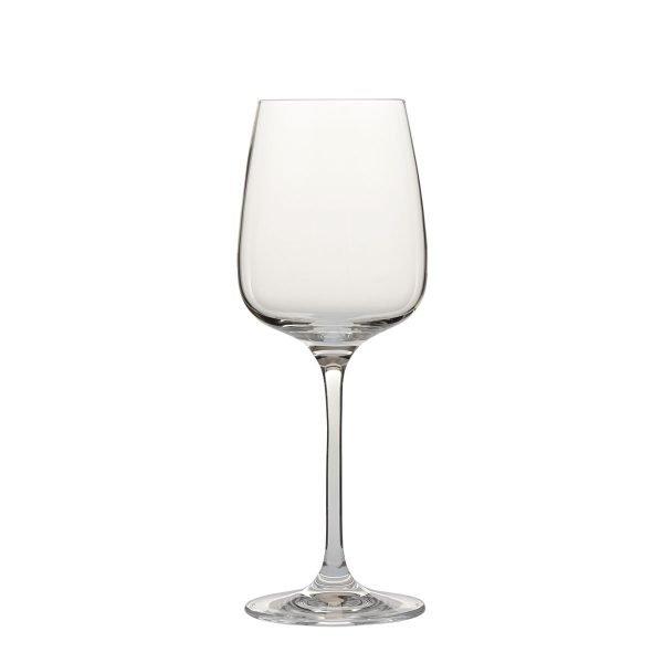 Vinophil White Wine