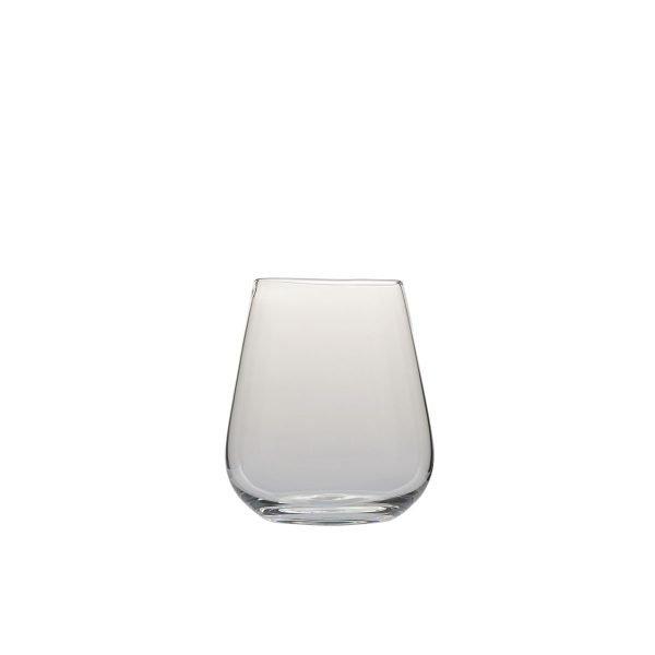 Vinophil Chardonnay